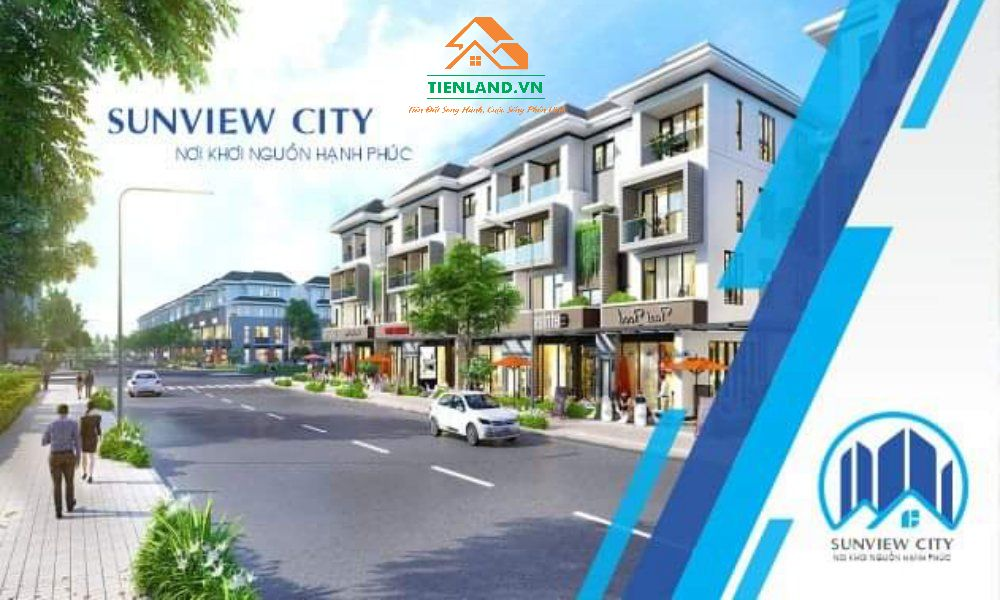Sunview City